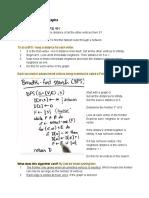 Lesson1-7+Parallel+Pointers+Graphs.pdf