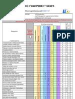 HABITAT 3 Guide Equipt Segpa 2 MAJ