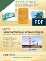 INGENIERIA  ESTRUCTURAL.pptx