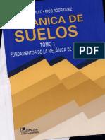 Mecanica de suelos - Juarez Badillo.pdf