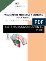Monografìa de Economìa.docx