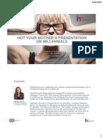 December 7, 2016 HRCI PowerPoint Slides .PDF