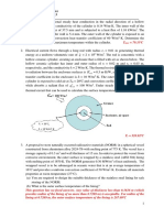 MEHB323 Tutorial Assignment 3.pdf