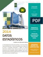 _estadisticas-uncp-2014