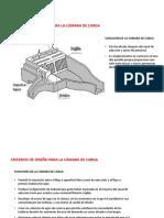 Diseño de La Cámara de Carga.pdf