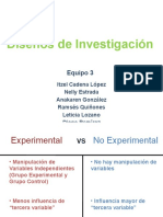 diseños de investigacion.pptx