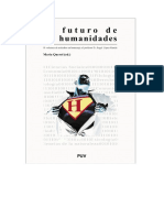 El futuro de las humanidades.pdf