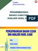 Analisis++Soal