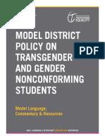 GLSEN-Model-District-Policy-on-Transgender-and-Gender-Nonconforming-Students-2013.pdf