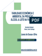 Viabilidadeeconomica_PofJuarez