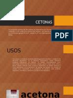 CETONAS 3.pptx