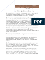Voto particular JR Cossío RESCISIÓN CV.doc