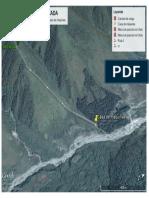 Mapa Del Sitio de Aprovechamiento.pdf