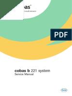 Roche_Cobas_B221_-_Service_manual.pdf