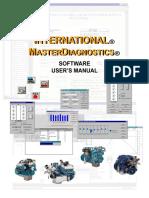 MD_UsersManual.pdf