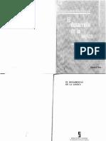 Kneale William - El Desarrollo De La Logica.pdf