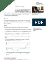 2015_08_05_Brazil recession_Oxford Analytica_Plastino.pdf