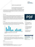 2013_06_14_Worn growth model_Oxford Analytica_Plastino.pdf