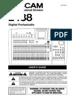 2488_manual.pdf