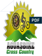 01-aguasbike-ds-2014-crosscountry.pdf