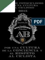 37 Web Aguasbike Ds 2015