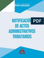 2014 Lv10 Notificaciones Actos Administrativos 2