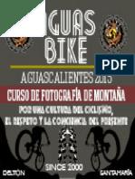 35 Web Aguasbike 2015