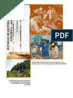 Dossier Didactica Especifica
