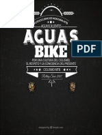 34 Aguasbike Ds Ags 2015