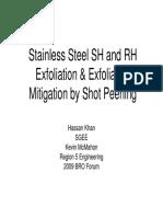 15 Stainless Steel Shot Peening McMahon.pdf