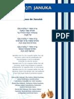 1. Bendiciones Januká.pdf