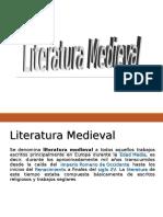 literatura-medieval