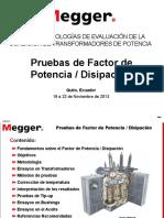 ECU_2013_Factor_de_Potencia.pdf