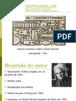 Derrida.ppsx