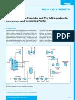 Journal of Power Engineering and Power Equipment ppchem-02-2008-5-errata.pdf