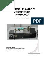 PROTOCOLO_DE_FLAMEO1.pdf