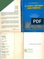 212561399-O-Livro-Tibetano-Dos-Mortos.pdf