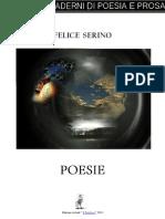 Felice Serino_poesie 2002-2009