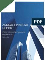 F2012.pdf