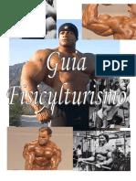 guia de fisiculturista, cálculos e dietas (português- 114 pgs).pdf