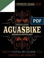 39 Web Aguasbike Ds 2015