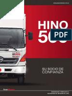 0841301726_gh_cargo.pdf