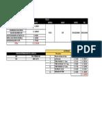 Recojo de materiales.pdf