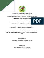 tarea 2 Ximena Restrepo Figueroa