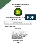 Plan de Tesis Final Grupo n 06