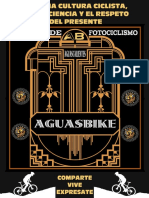45 Web Aguasbike Ds 2015