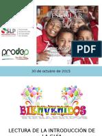 SEGUNDA-SESION-PRIMARIA15-16.pptx