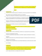 AUTOEVALUACION DOCENTE FINAL.docx