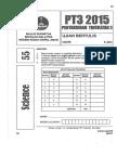 276767961-2015-PPT3-Kedah-Sains-w-Ans.pdf