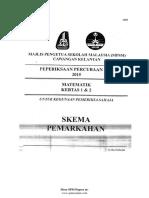Skema-Trial-SPM-2015-Mathematics-Kelantan.pdf